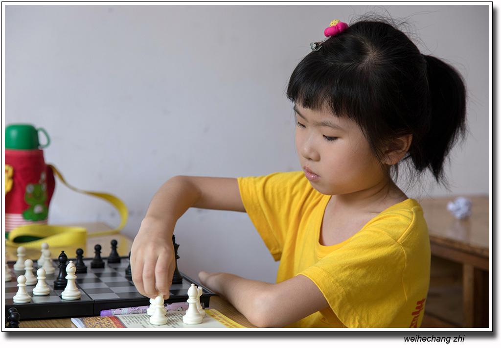 安丘国际象棋第12界棋王赛41.jpg
