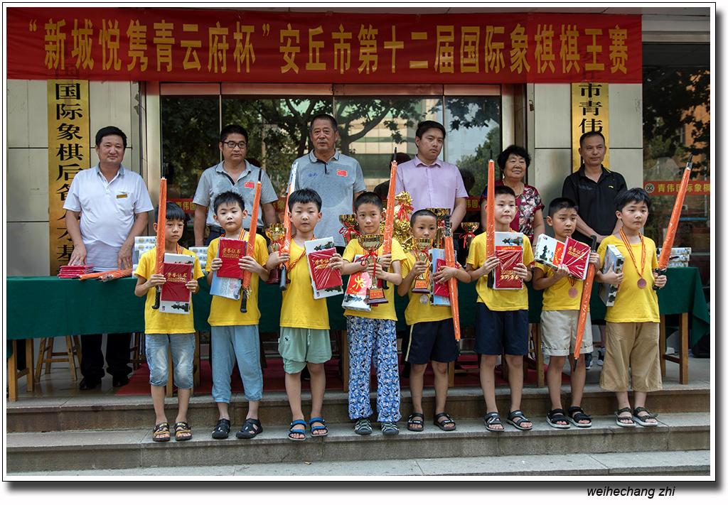 安丘国际象棋第12界棋王赛48.jpg