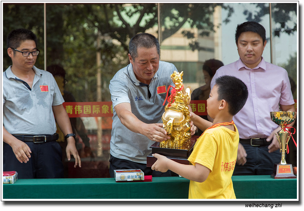 安丘国际象棋第12界棋王赛51.jpg
