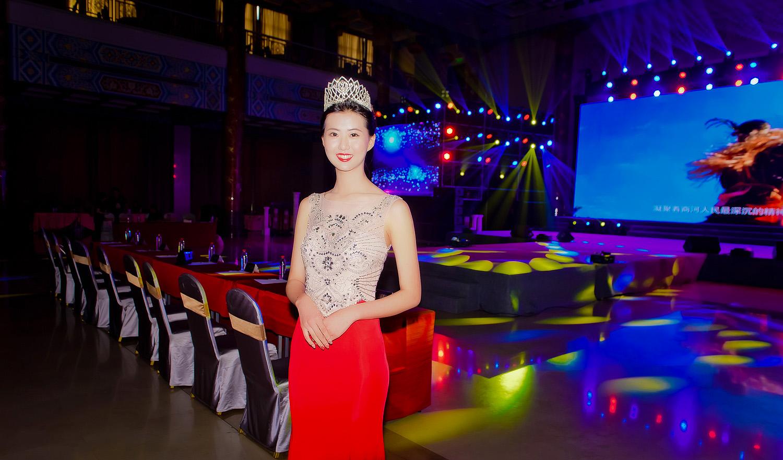 国际小姐大赛(济南)-1413-14.jpg