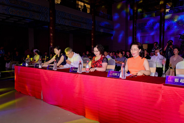 国际小姐大赛(济南)-1437-23.jpg