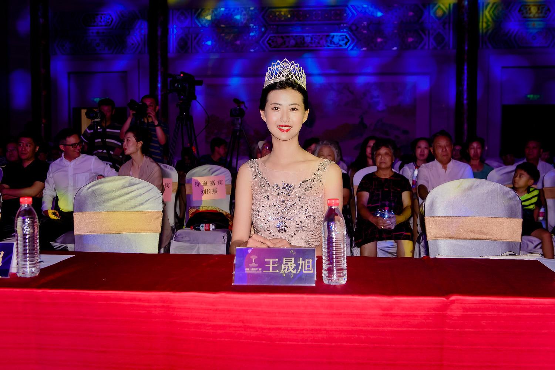 国际小姐大赛(济南)-1439-24.jpg