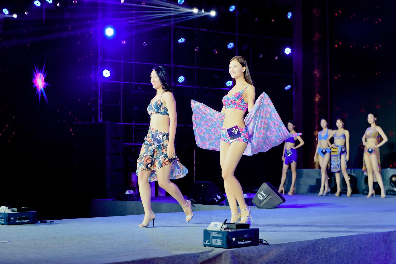 国际小姐大赛(济南)-1449-28.jpg