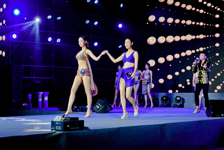 国际小姐大赛(济南)-1453-30.jpg