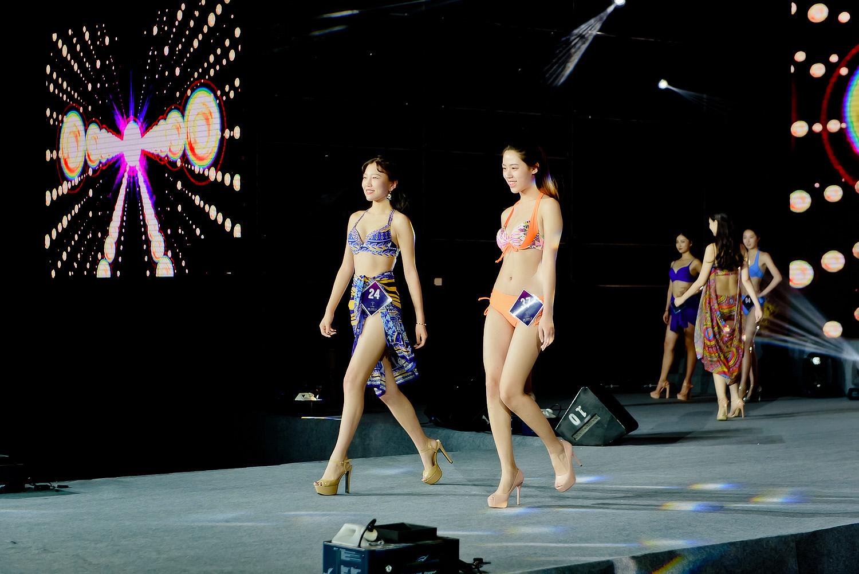 国际小姐大赛(济南)-1457-32.jpg