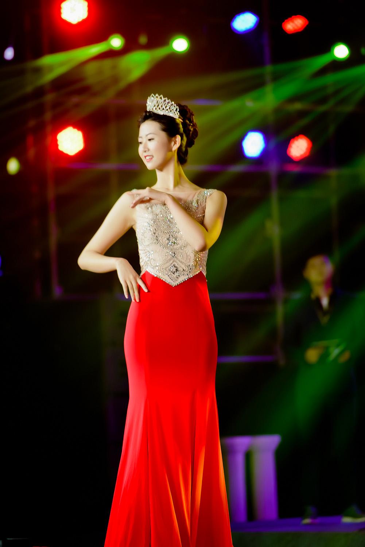 国际小姐大赛(济南)-1532-64.jpg