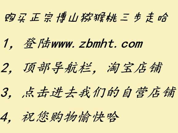 9d90b6003af33a87319b07deca5c10385143b5ad.jpg