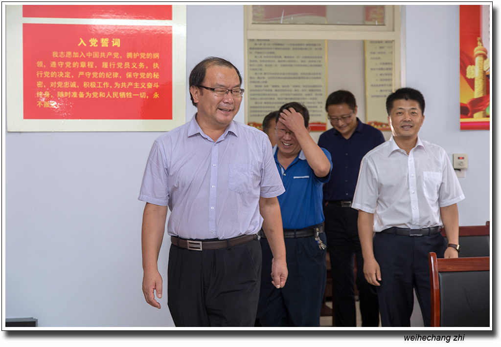 省委老干局领导在安丘2.jpg