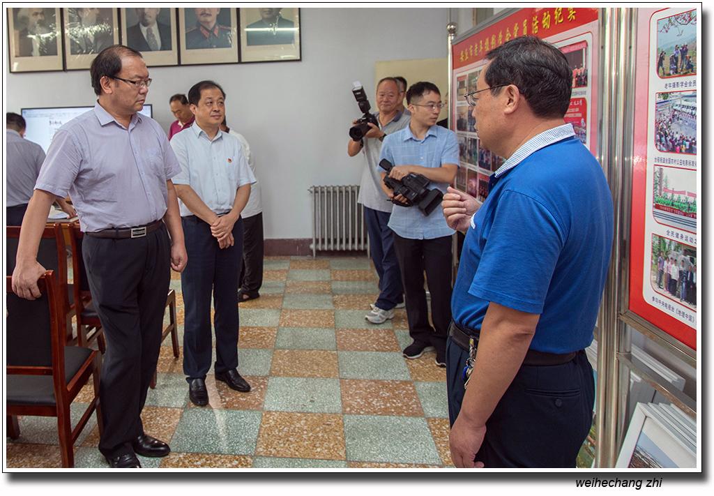 省委老干局领导在安丘6.jpg