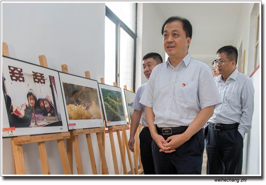省委老干局领导在安丘5.jpg