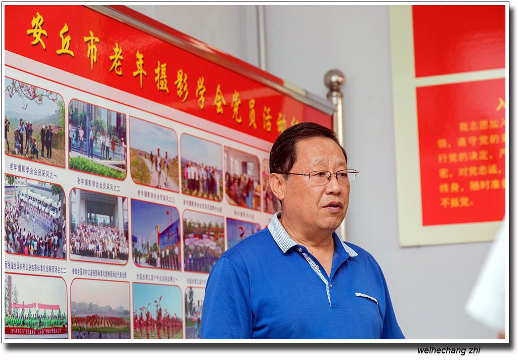 省委老干局领导在安丘9.jpg