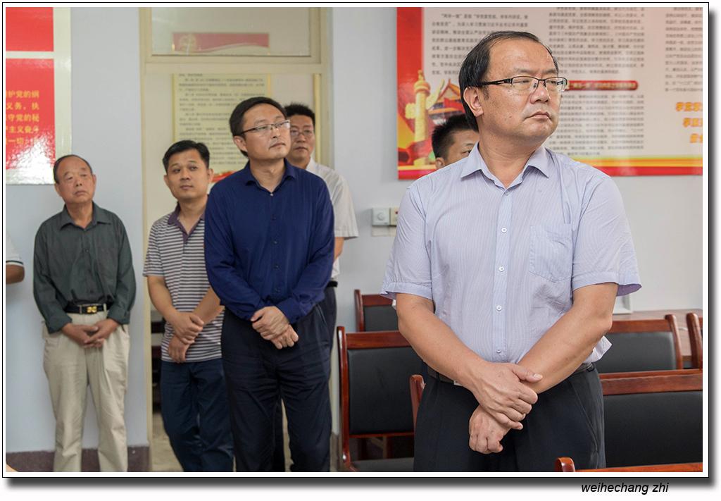 省委老干局领导在安丘10.jpg