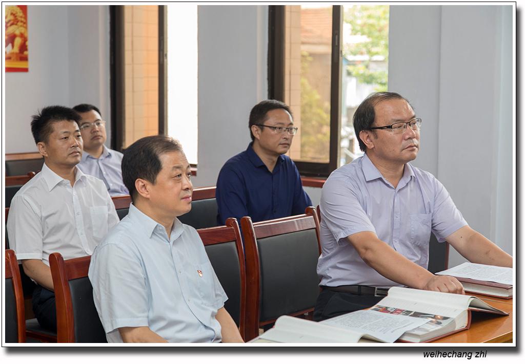 省委老干局领导在安丘14.jpg