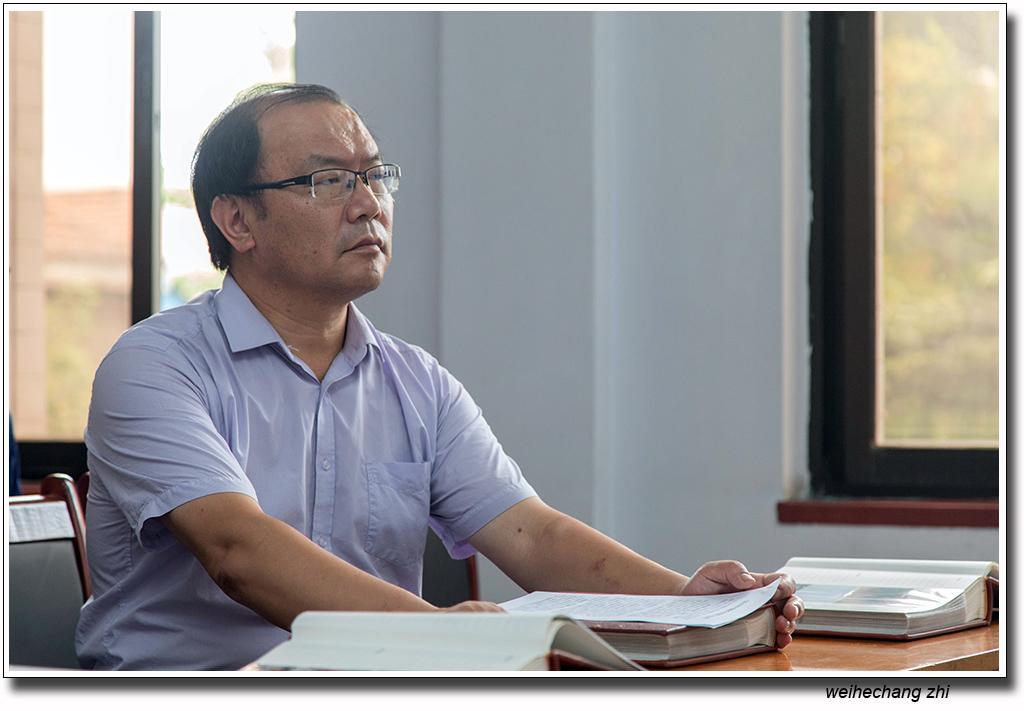 省委老干局领导在安丘15.jpg