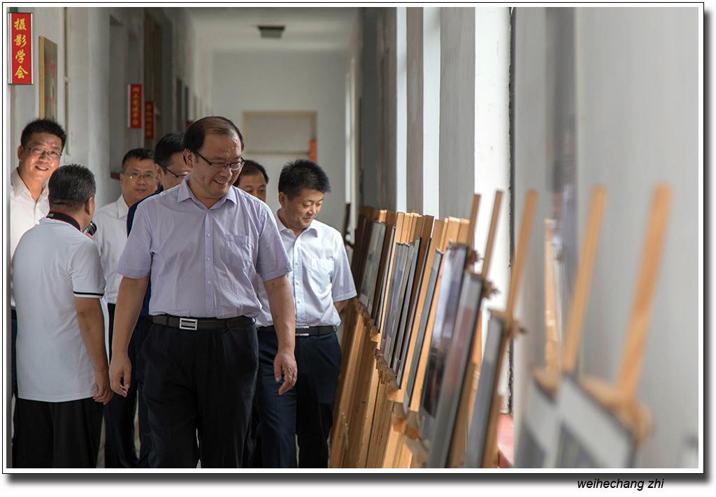 省委老干局领导在安丘18.jpg