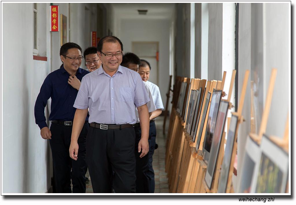 省委老干局领导在安丘19.jpg