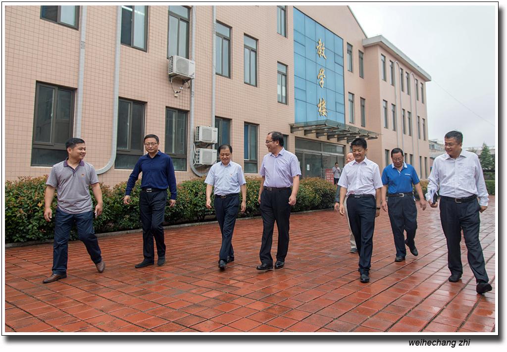 省委老干局领导在安丘21.jpg