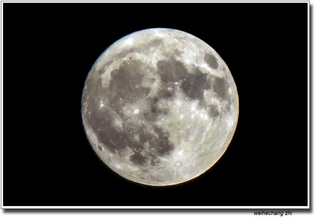 2018中秋节之月亮3.jpg