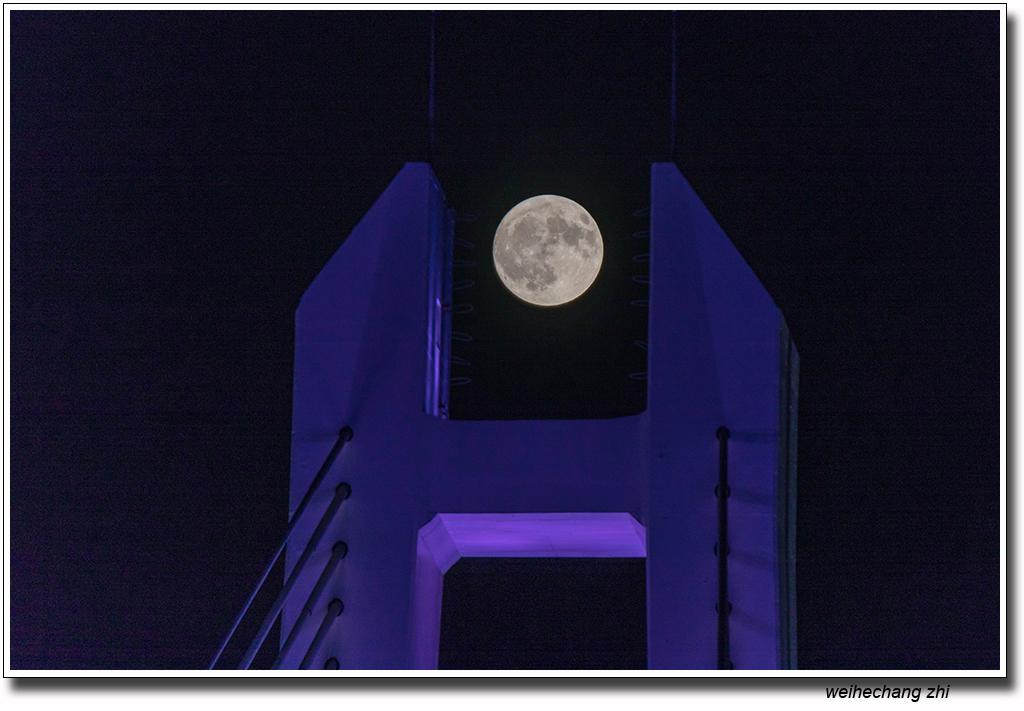 2018中秋节之月亮6.jpg
