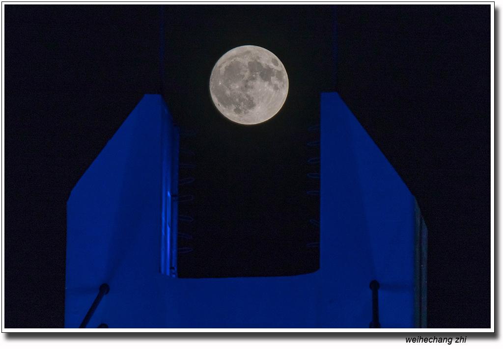 2018中秋节之月亮7.jpg