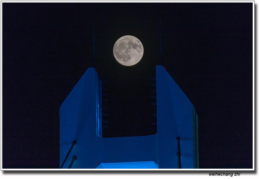 2018中秋节之月亮8.jpg