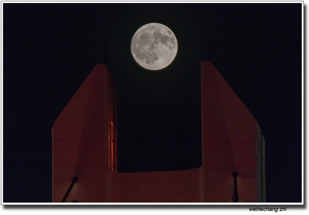 2018中秋节之月亮9.jpg