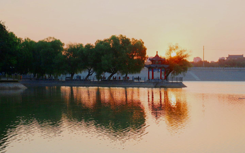 南阳湖晨景(12).jpg