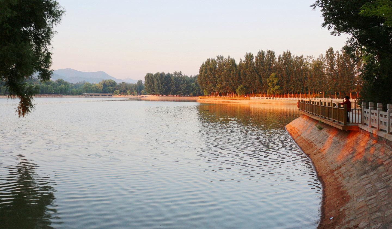 南阳湖晨景(13).jpg