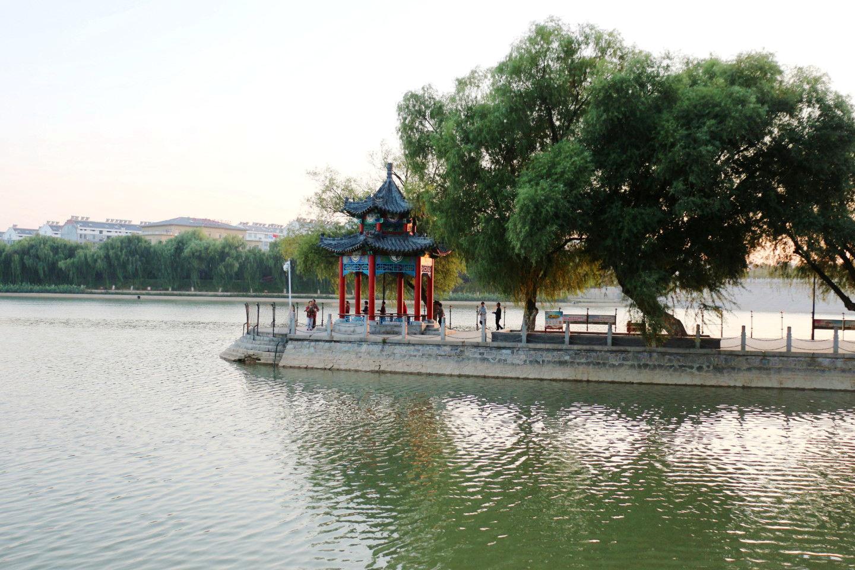 南阳湖晨景(14).jpg