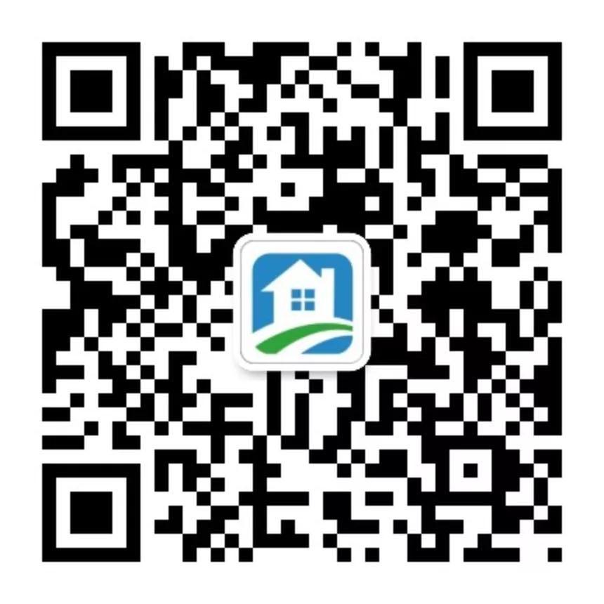 微信图片_20181010092516.jpg