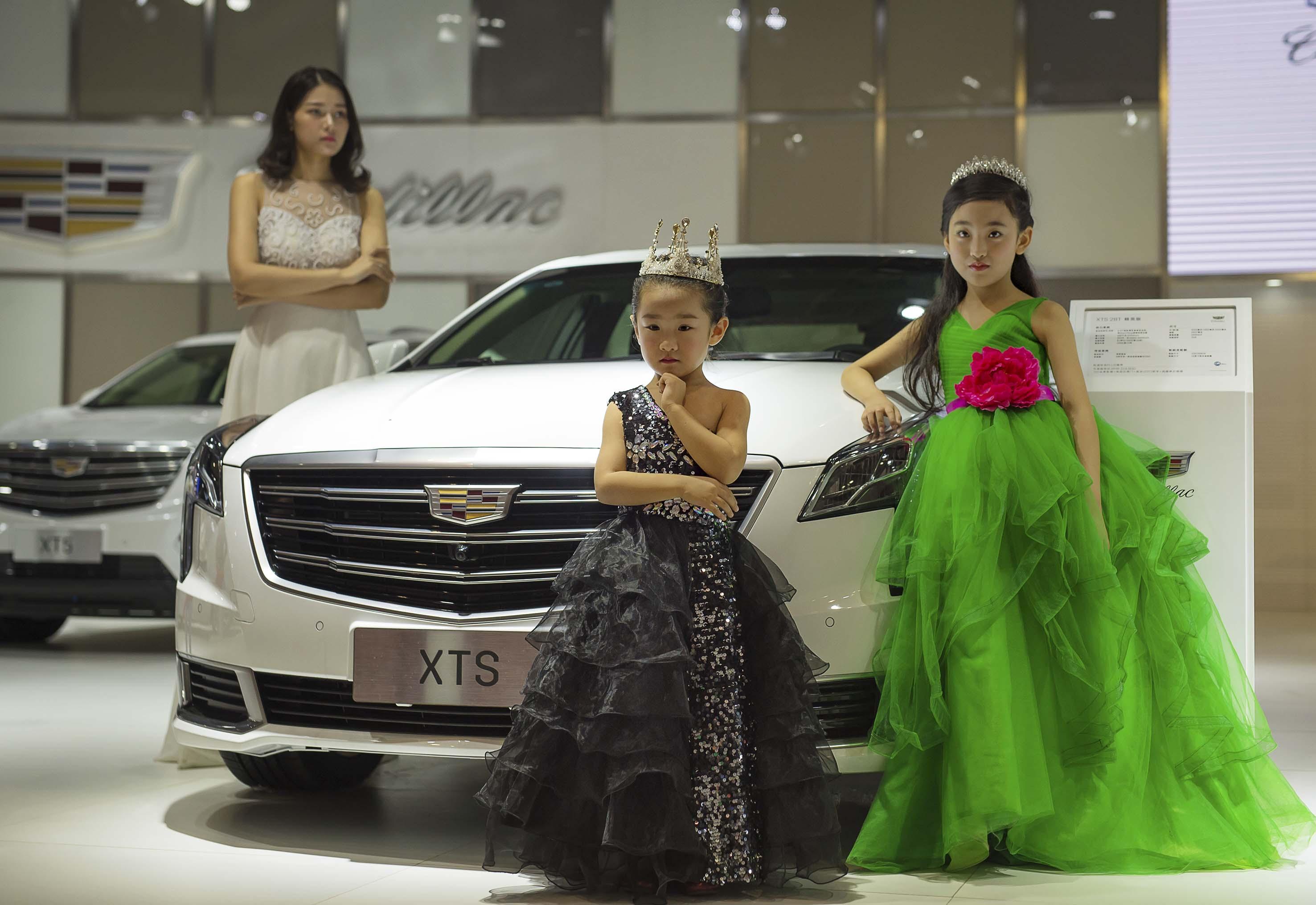 《三个女人一台戏》张惠兰.jpg