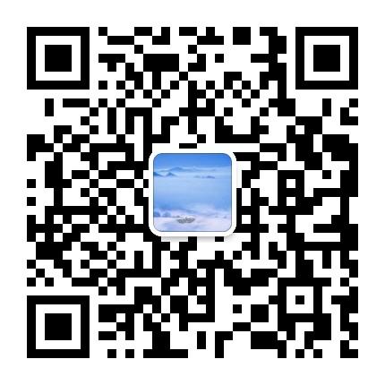 167934835874701775.jpg