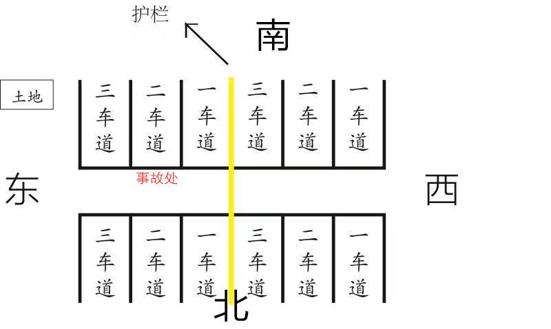 微信图片_20181122215846_副本_副本.jpg