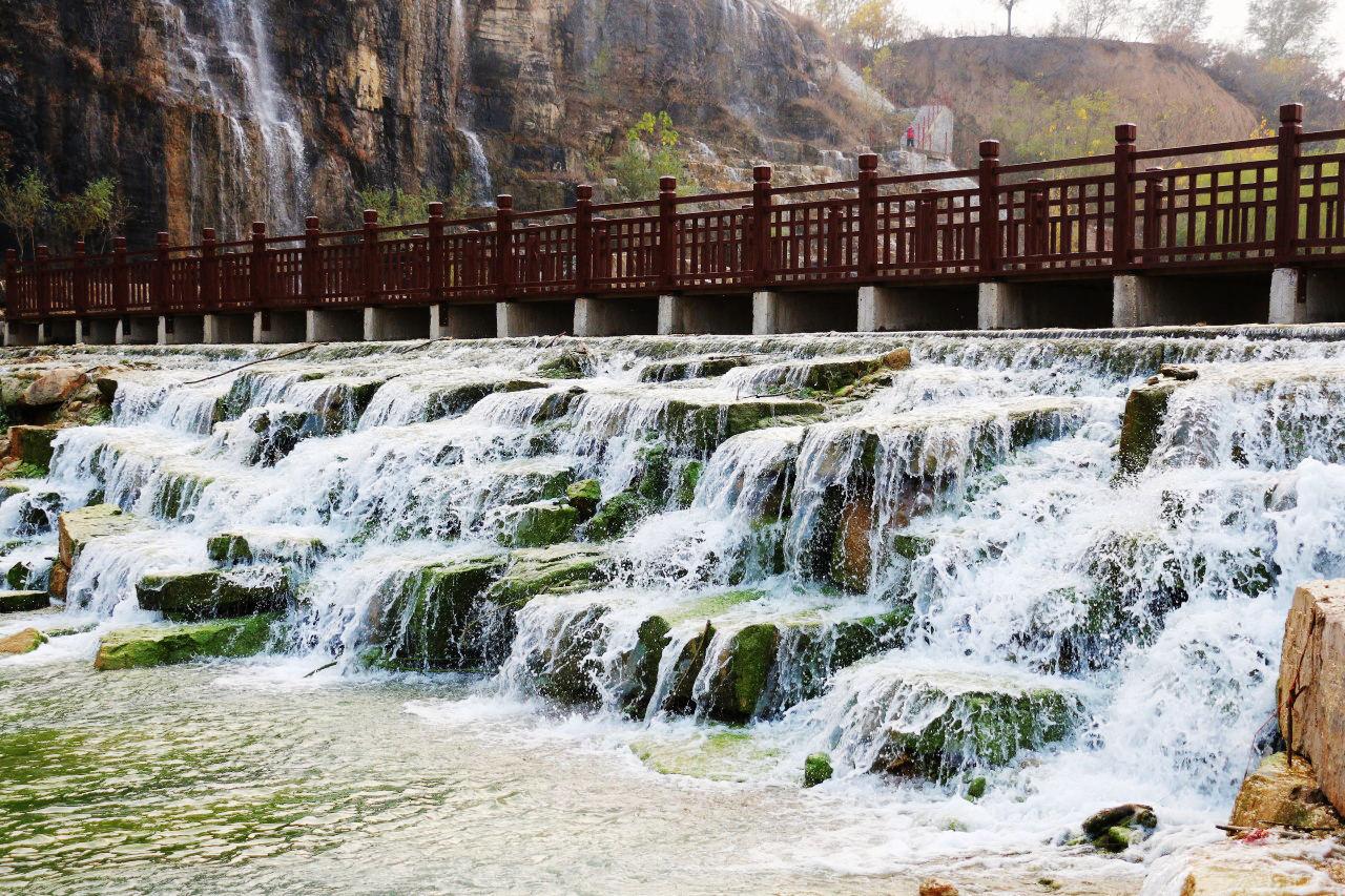 水瀑(3).jpg