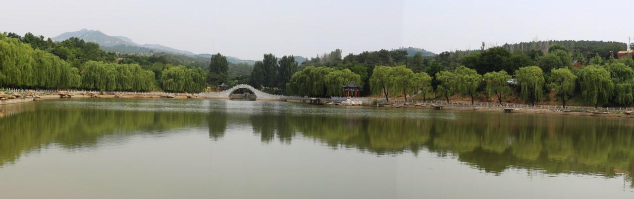 九龙峪山水(4).jpg