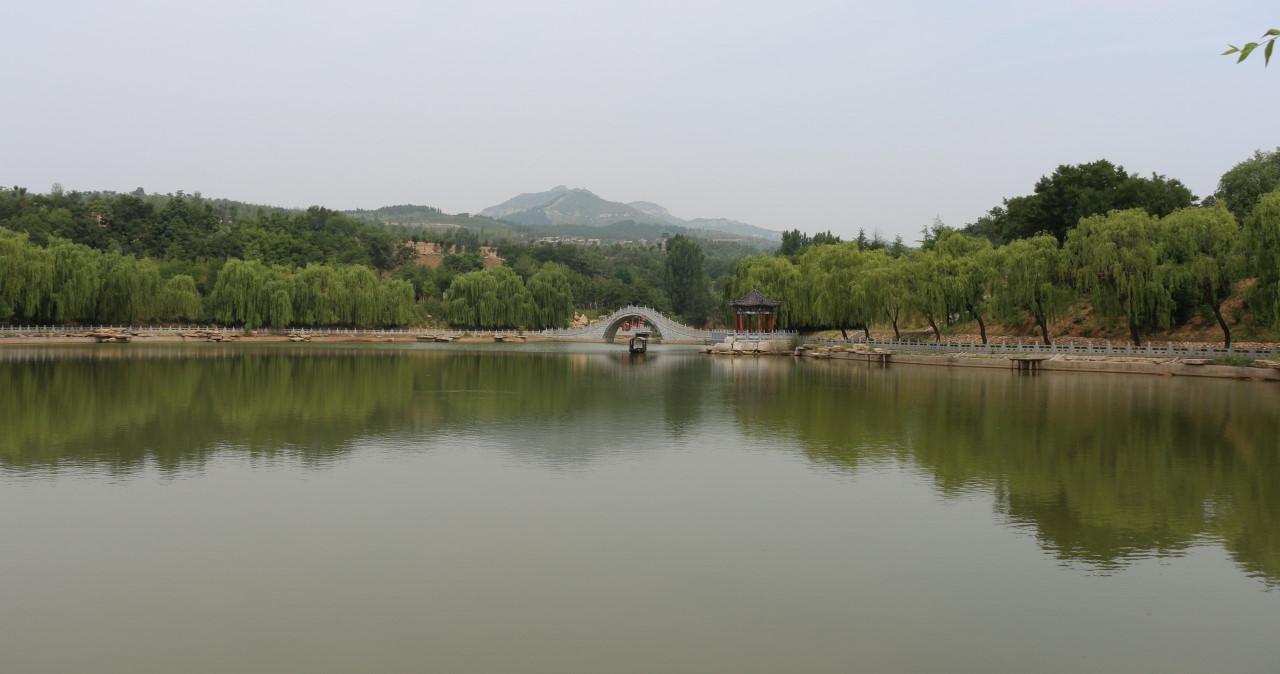 九龙峪山水(5).jpg