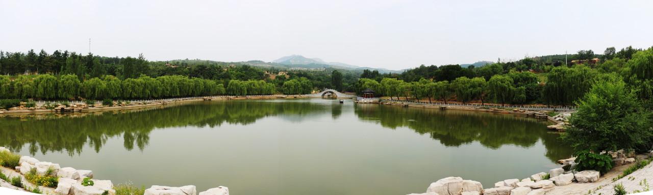 九龙峪山水(6).jpg