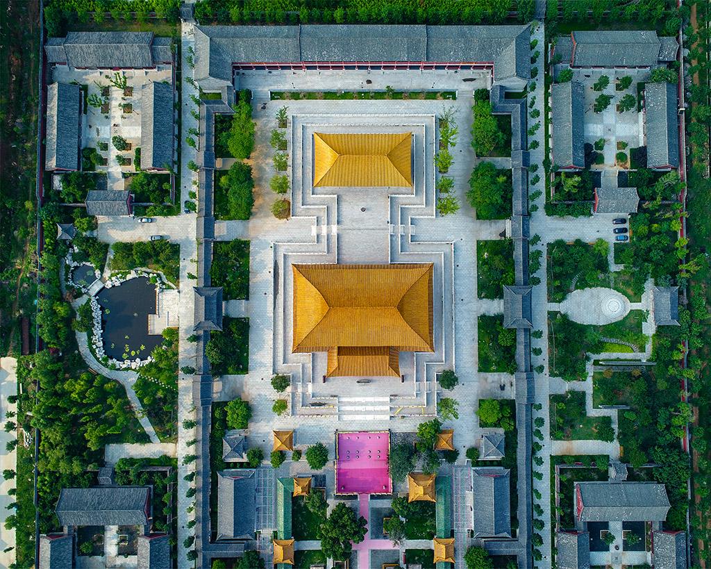 俯瞰东镇庙+曹庆芳+15953922305 副本.jpg