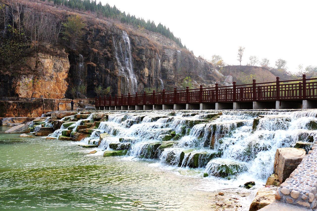 水瀑(9).jpg