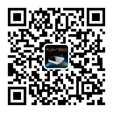 QQ图片20181012152912.jpg
