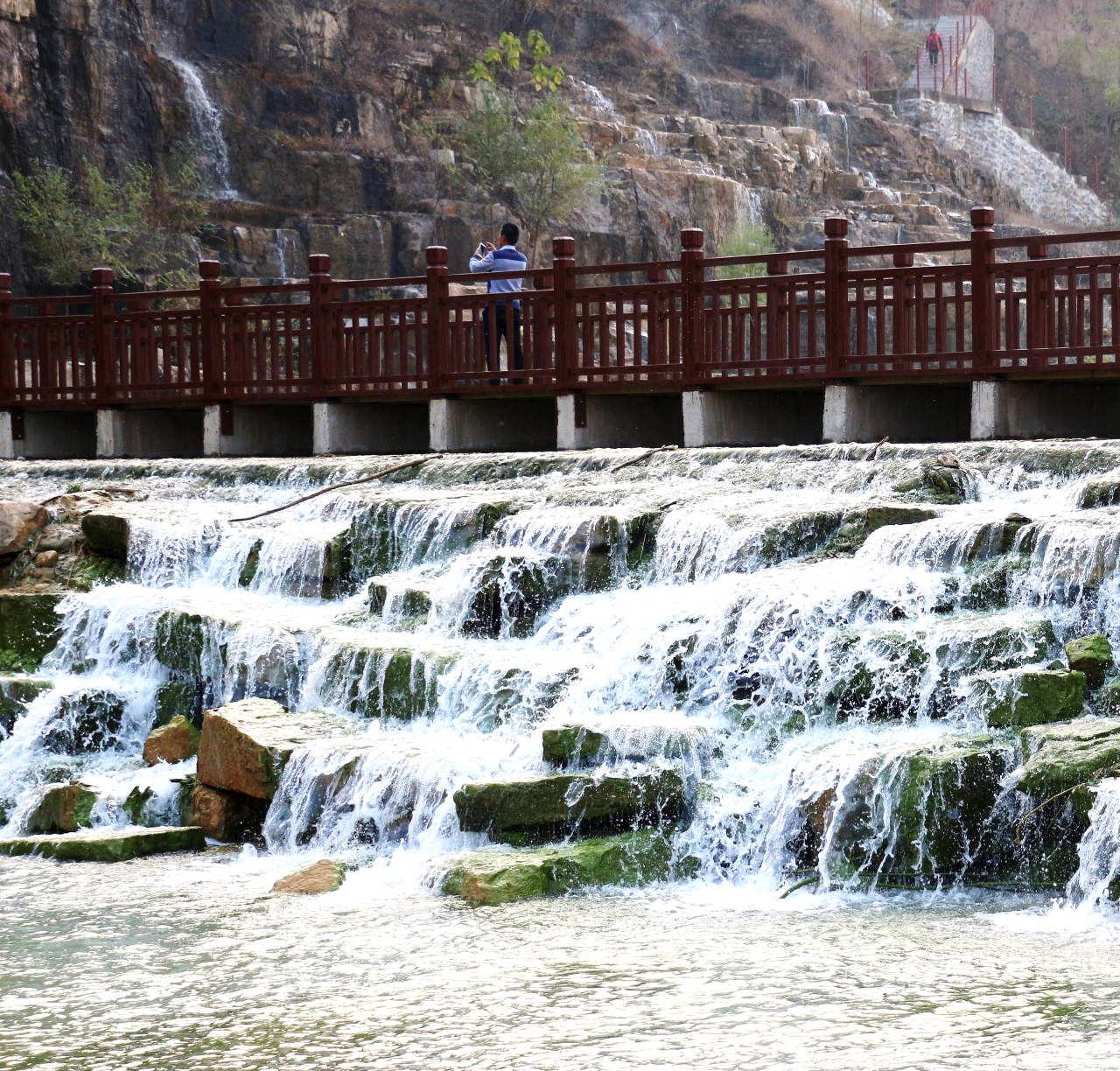 水瀑(11).jpg