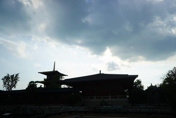 广富林文化遗址公园090.jpg
