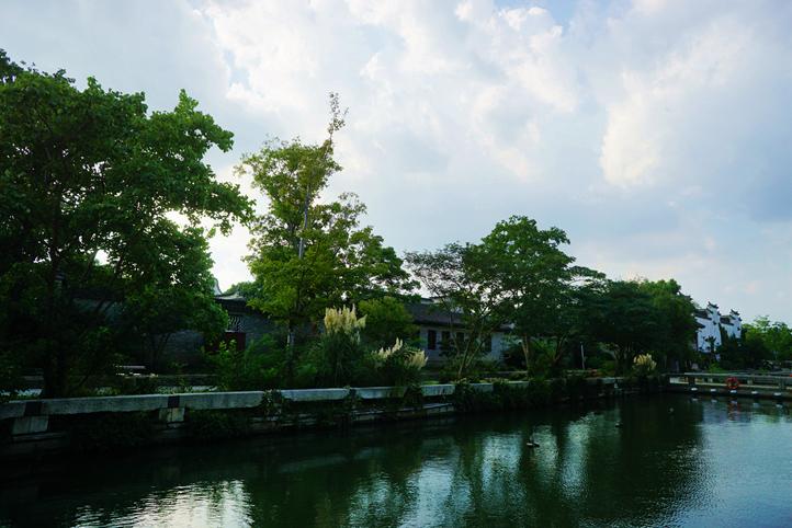 广富林文化遗址公园094.jpg