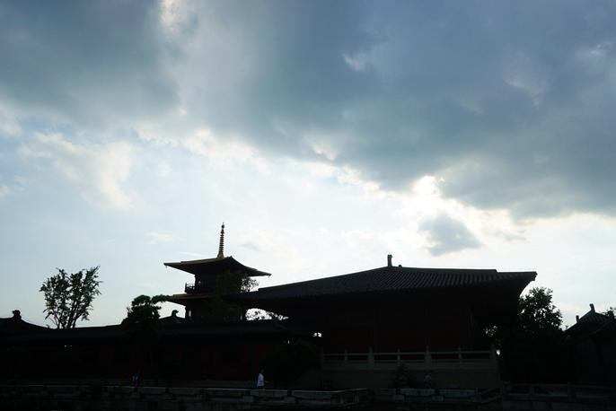 广富林文化遗址公园091.jpg