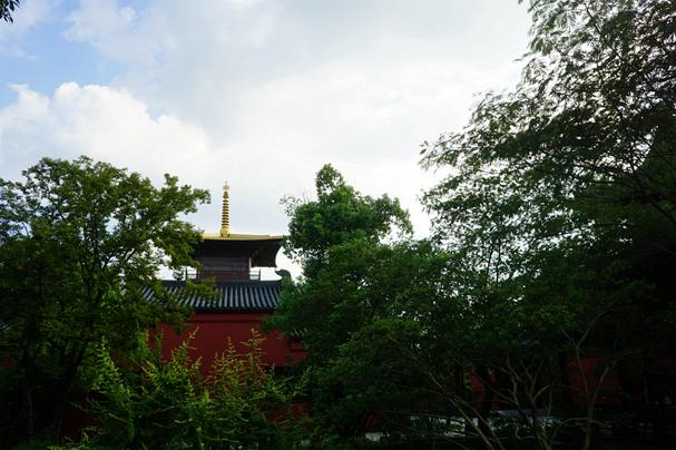 广富林文化遗址公园097.jpg