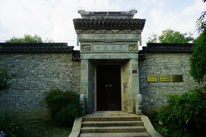 广富林文化遗址公园096.jpg