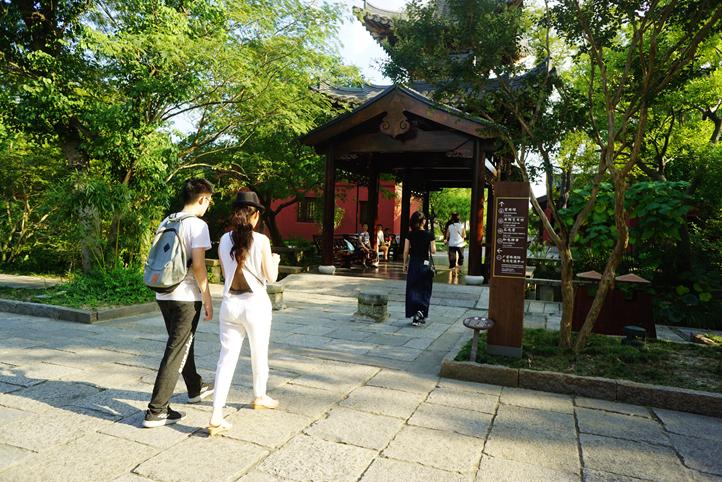 广富林文化遗址公园100.jpg