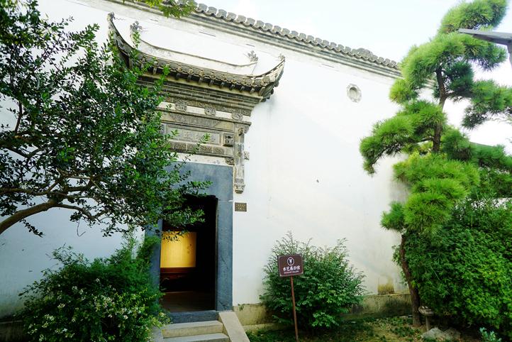 广富林文化遗址公园099.jpg