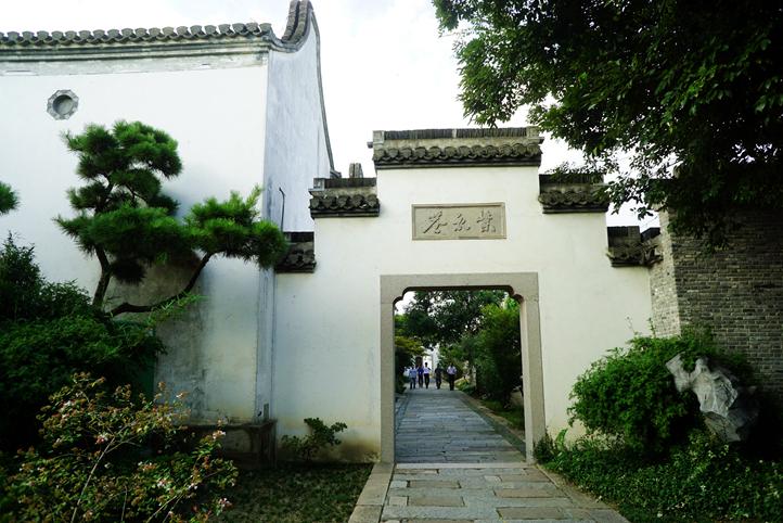 广富林文化遗址公园098.jpg