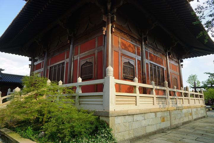 广富林文化遗址公园102.jpg